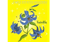 Earl Estates Meadery Twinkle