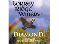 Torrey Ridge Winery Diamond