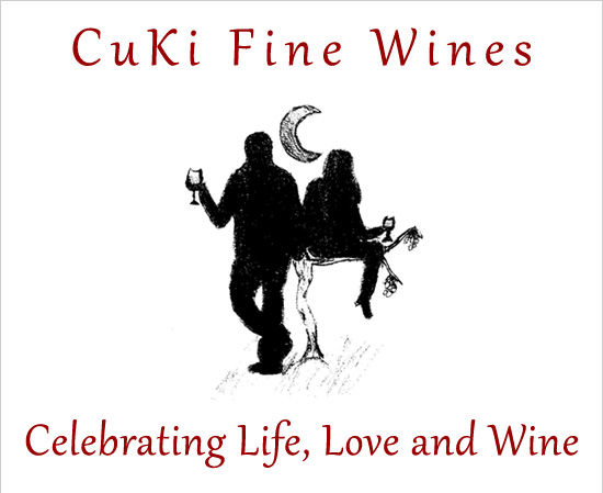 CuKi Fine Wines image and link